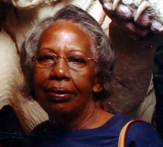 Edna C  Wright