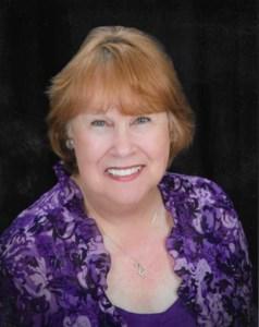 Donna Jean  Ovitt