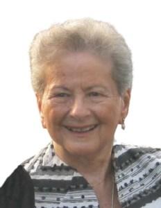 Ida  Goldstein