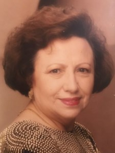 Maria C.  Hiten