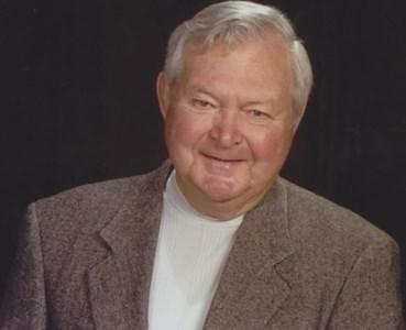 Ralph Francis  Reis