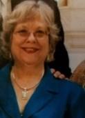 Mary Boedeker