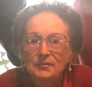 Mabel Lorraine  Dunn