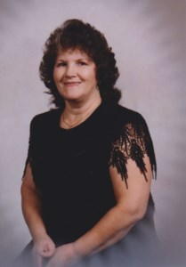 Linda Carolyn  (Barbare) Brewer