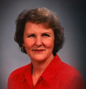 Virginia N.  Smith