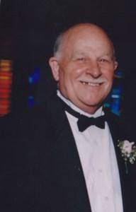 Charles John  Gerlach Jr.