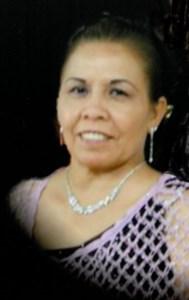 Corine Cardenas  Reyes