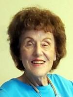 Gloria Juneau