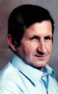 Sidney Causin