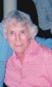 Susan Jane  Lanyon