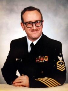 Michael Robert  Morris