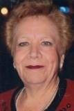 Joy Ann  Luscy