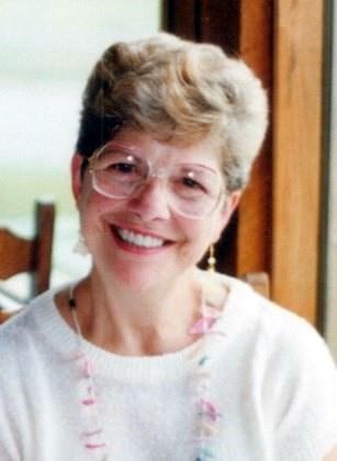 Rosemary  Koeppel