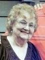 Joan Preston