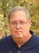 Robert Charles  Rabe