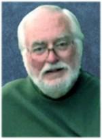 Robert Werthman