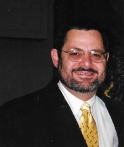 William Carl  Ashman Jr.