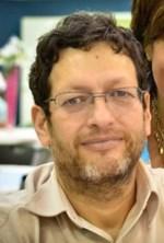 Cesar Reyes