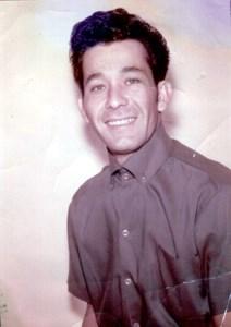 Leonel  Arteaga