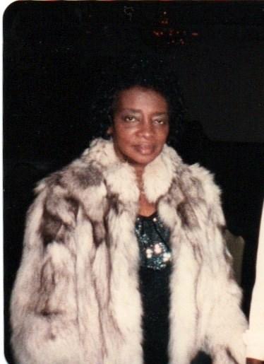 Floretta  Nettles King