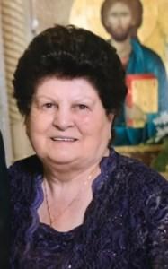 Victoria  Awad