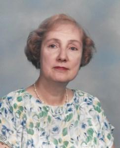 Constance Bailey  Zeller