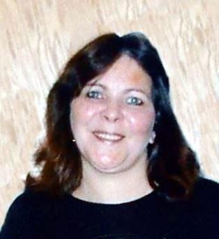 Pamela L.  Pyeatt
