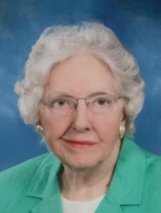 Carolyn  Musgrove Blevins