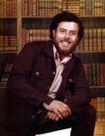Larry Pettiford