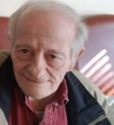 Richard Emery