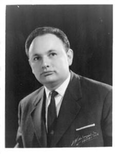 John  Yiakoumelos