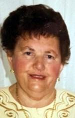 Rosa Del Priore