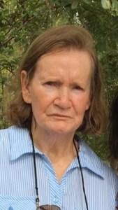 Elsie Jane  Cumbee
