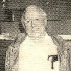John  Kanaley