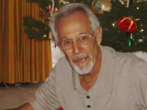 Robert C.  Morie