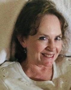 Gloria  Conn Allen