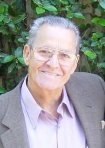 Julio C  PORTALES