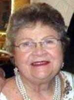 JoAnn Spurgeon