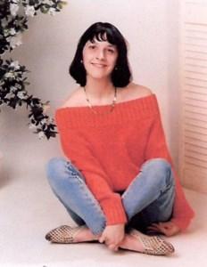 Sarah Elizabeth  Kline