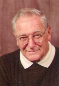 George F.  Lane