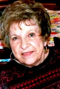 Ruth E.  Skidmore