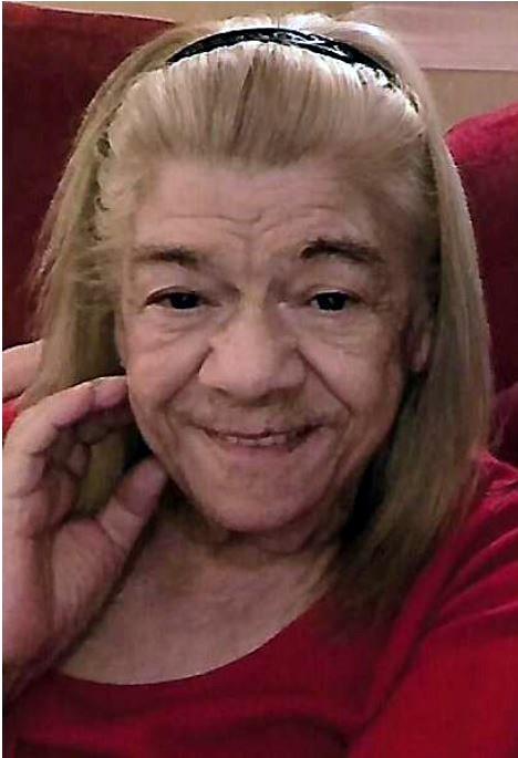 Linda Moody  Griffith