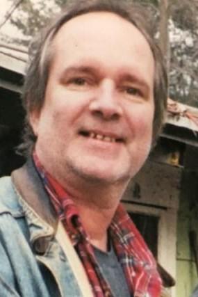 John D.  Gall