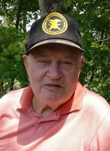 Norman Gene  Hoffa