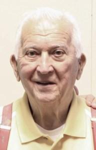 George J.  Rossick
