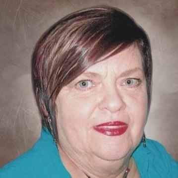 Jocelyne  Larose