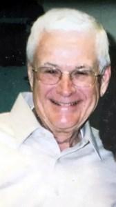 Hugh E.  Bennett