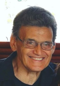 Joseph  Guariglia