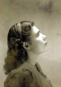 Celia Moreno  Melgoza
