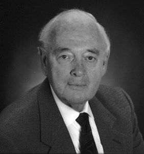 William Lee  Boyd
